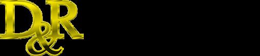 dnrboatworld.com logo
